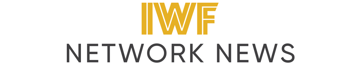 International Woodworking Fair Network News