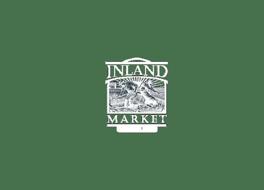 Inland Market